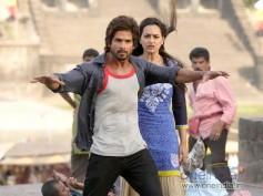 R... Rajkumar First Weekend Collection At Overseas Box Office