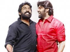 Purampokku All Set To Compete With Itself!