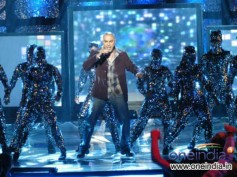 Baba Sehgal's Song To Be A Highlight In Pandavulu Pandavulu Tummeda