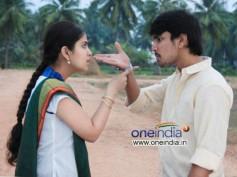 Uyyala Jampala Review: Rana Daggubati Lauds Avika-Raj's Performances