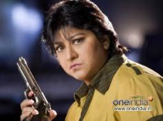 Malashri Back With 'Olage Seridare Gundu'