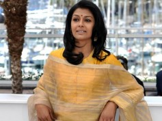 It's Tough To Pick Saroj Khan's Moves: Nandita Das