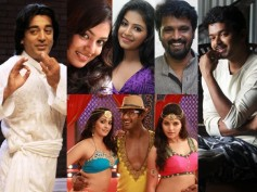 Controversies That Shocked Tamil Film Industry In 2013