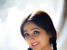 Aavna Is The New Heroine In Mollywood