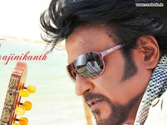 Rajinikanth's Good Words Boost Ivan Vera Mathiri Team