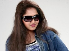 Sanusha Not Interested In Makeover