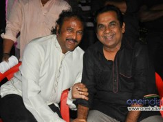 Mohan Babu, Brahmanandam Should Return Padma Shri Award: AP HC