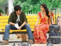 Telugu Movies 2013: 10 Super Hit Tollywood Films