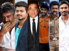 Vijay Beats Ajith To Become Best Tamil Actor Of 2013