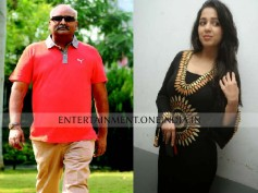 Charmi, Keeravani's Tribute To Nirbhaya: Work Free For Pratighatana
