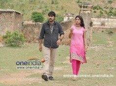 Kshatriya - Movie Review