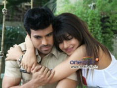 Ram Charan's Thoofan Voted Worst Telugu Movie Of 2013