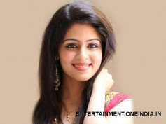 Malavika To Play A Tamil Girl In Her Next!