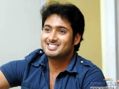 Upset Over Uday Kiran's Suicide, Fan Hangs Himself