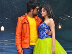 Catch Up Yash's Googly This Sankranthi
