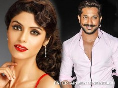 Terence Lewis Nach Baliye 6 Judge, New Man In Sayantani Ghosh's Life?