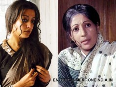 Suchitra Sen Wanted To See Her Grand-Daughter Raima Sen Married!