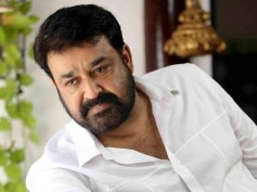 Mohanlal As 'Superstar Mohanlal' In Rasam!