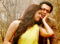 Salman's Jai Ho First Weekend Collection At Overseas Box Office