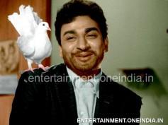 Dr Rajkumar's Kasturi Nivasa To Be Re-Released In Colour