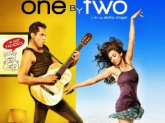 Abhay Deol's One By Two Has A Lackluster Opening At Box Office