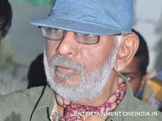 Balu Mahendra - Indian Cinema's Influential Filmmaker (Obituary)