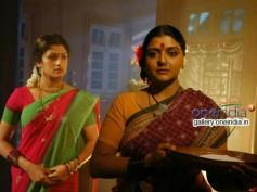 Avataram Is Based On Real Incident: Kodi Ramakrishna