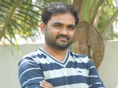 Maruthi Rubbishes Plagiarism, Says Radha Is His Story