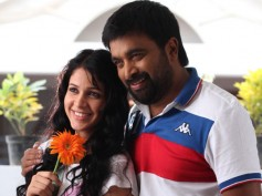 Sasikumar's Bramman Ready To Hit The Screens