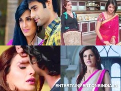 Saraswatichandra's One Year Success With Gumaan's Endless Taunts To Kumud!