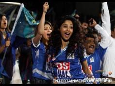 CCL 4 - Pranitha, Suman Ranganath, Not The Brand Ambassadors Of Karnataka Bulldozers: Ashok Kheny