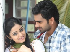 Thegidi Movie Review