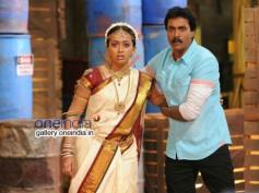 Sunil's Bheemavaram Bullodu 5 Days Collection At Box Office