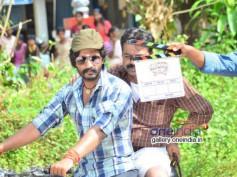 Rakshith Shetty Reveals Ulidavaru Kandanthe Release Date!