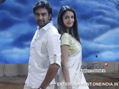 Chandralekha - Movie Review