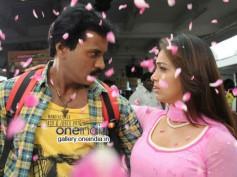 Bheemavaram Bullodu 9 Days Collection At AP Box Office