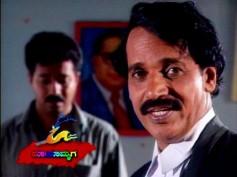 Photos: TN Seetharam's Mayamruga Lead Casts