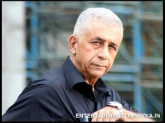 Bollywood Has Nothing To Be Proud Of: Naseeruddin Shah