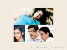 Is Rahasya Inspired By Aarushi Talwar's Murder?