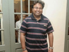 Thenaliraman Music To Take Audience On Time Travel: Imman