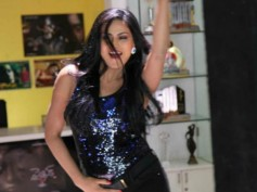 Veena Malik's Nagna Satyam Bags 'A' Certificate From Censor Board