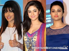 Priyanka Is Close To Me, Parineeti Doesn't Matter: Meera Chopra