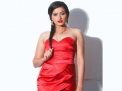 Navneet Kaur Files Harassment Case