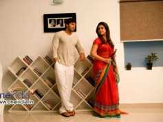 Raja Rani (3 Days) First Weekend Collection At AP Box Office