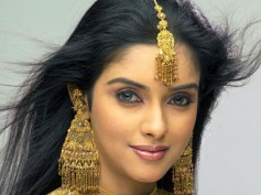 Asin, Meet The New Brand Ambassador of Women Empowerment