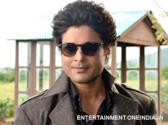 All My Films Have Made Money: Rajeev Khandelwal