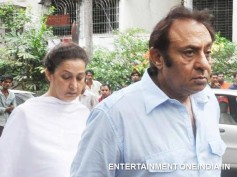 Actor Ranjeet's Driver Found Dead In His Swimming Pool
