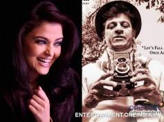Aishwarya Rai To Make Kannada Debut With Shivaraj Kumar's Manamohaka!