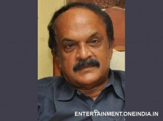 Praise The Lord Is Sure To Entertain All, Says Paul Zacharia