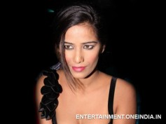 Poonam Pandey's Kannada Debut Is Based On Real Story Of Lead Actor!